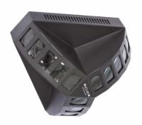 Eclips - Eclips Diamond Power Ledli RGB Sese Duyarlı otomatik