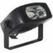 Eclips - Eclips Strobe-150 - 150W Strobe