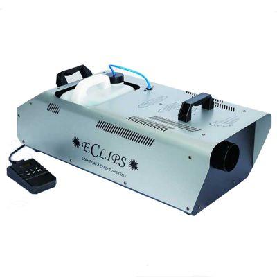 Eclips - Eclips ZF-1500 Sis Makinası