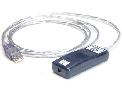 ESI Audio - ESI Audio GIGAPort DG Adat Çıkışlı USB Ses Kartı