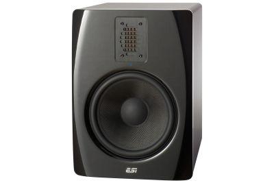 ESI Audio - ESI Audio uniK 08 Stüdyo Referans Monitör (Çift)
