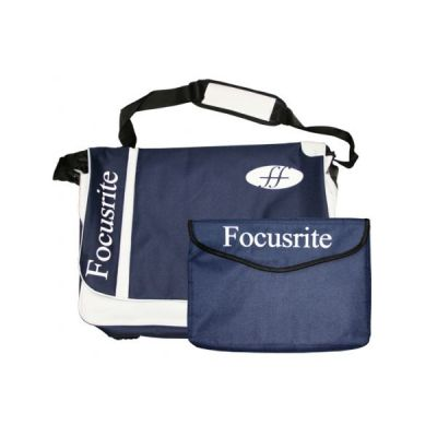 Focusrite - Focusrite Laptop Bag
