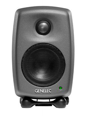 Genelec - GENELEC 8010 Aktif Referans Monitör (Çift)