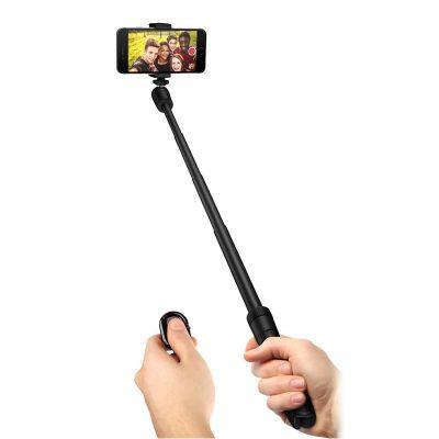 IK Multimedia - IK Multimedia iKlip Grip w/Bluetooth