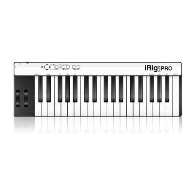 IK Multimedia - IK Multimedia iRig Keys Pro