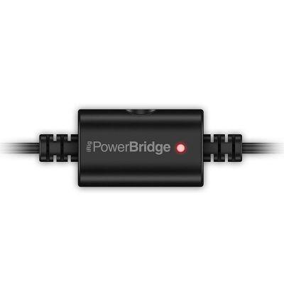 IK Multimedia - IK Multimedia Power Bridge