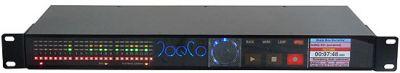Joeco - JOECO BlackBox Recorder - 24 kanal Kayıt Sistemi - balanssız