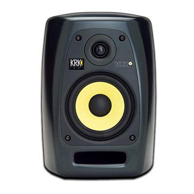 KRK - KRK Vxt 6 Stüdyo Referans Monitör (Tek)