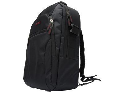 Magma - Magma DIGI Control-Backpack XL Çanta
