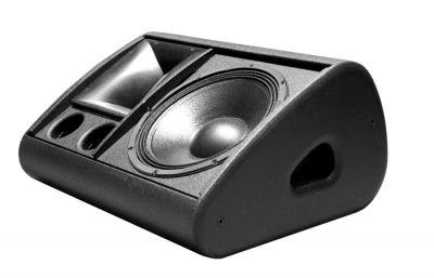 Martin Audio - Martin Audio LE1200 Sahne Monitörü