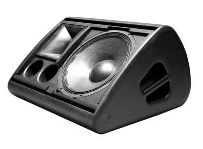 Martin Audio - Martin Audio LE1500 Sahne Monitörü