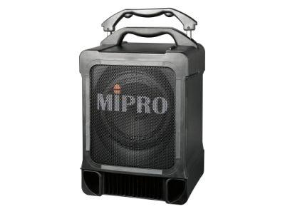 Mipro - Mipro MA - 707 CD