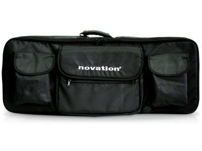 Novation - Novation Gig Bag 49 Çanta