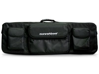 Novation - Novation Gig Bag 61 Çanta