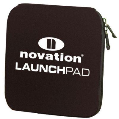 Novation - Novation Launchpad Sleeve Çanta