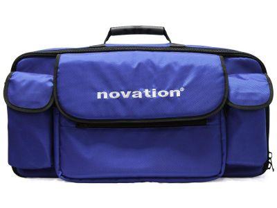 Novation - Novation UltraNova Gig Bag Çanta