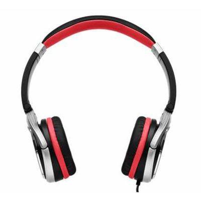 Numark - Numark HF 150 Pro DJ Kulaklık