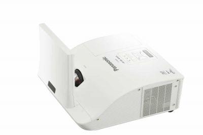 Panasonic - Panasonic PT-CW330 Projeksiyon