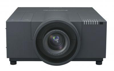 Panasonic - Panasonic PT-EX12K Projeksiyon