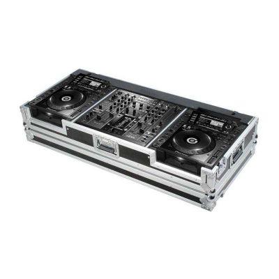 Pioneer DJ - Pioneer CDJ-2000 and DJM-2000 Hardcase
