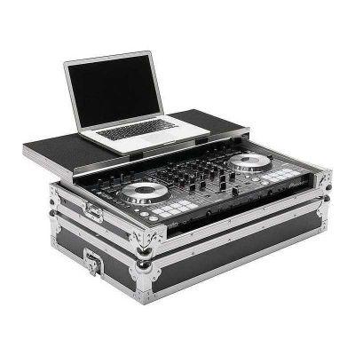 Pioneer DJ - Pioneer DDJ-SZ Hardcase Laptop Standı