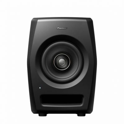 Pioneer DJ - Pioneer RM-05 5 inç Aktif Stüdyo Referans Monitörü (Tek)