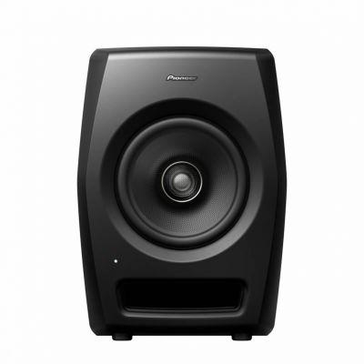 Pioneer DJ - Pioneer RM-07 7 inç Aktif Stüdyo Referans Monitörü (Tek)
