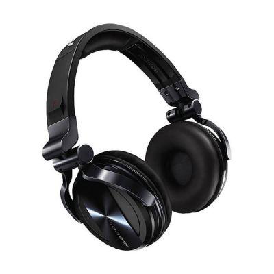 Pioneer DJ - Pioneer HDJ 1500 DJ Kulaklığı