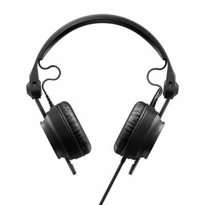Pioneer DJ - Pioneer HDJ-C70 Dj Kulaklığı