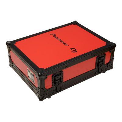 Pioneer DJ - Pioneer PRO 2000 Flight Case Taşıma Çantası
