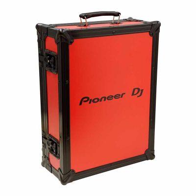 Pioneer DJ - Pioneer PRO-PLX1000FLT PLX-1000 FLIGHTCASE (Taşıma Çantası)