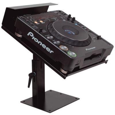 Pioneer DJ - Pioneer PRODJ 1000 PLATE2 Masa Standı