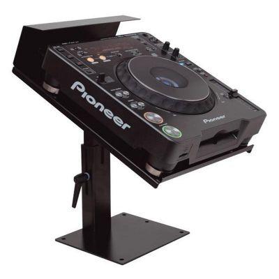 Pioneer DJ - Pioneer PRODJ 2000 PLATE2 Masa Standı