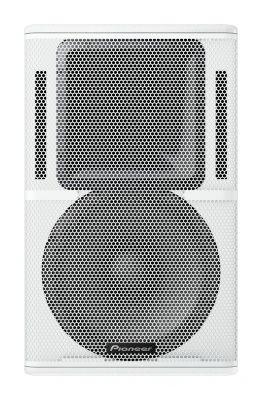 Pioneer - Pioneer XY-122 (Siyah-Beyaz)
