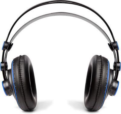 PreSonus - PRESONUS HD7 Kulaklık