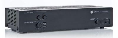 RCF - RCF AM 1125 Mixer Amfi
