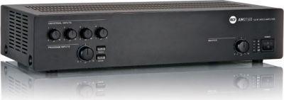 RCF - RCF AM 2080 Mixer Amfi