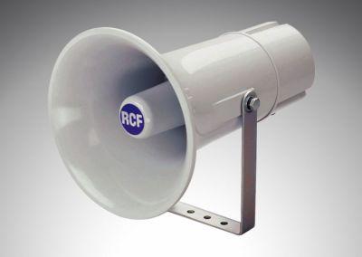 RCF - RCF HD 216/ST Horn Hoparlör