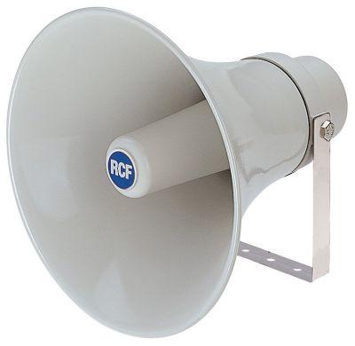 RCF - RCF HD 210/TY Horn Hoparlör