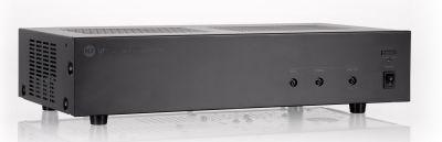 RCF - RCF AM 2320 Mixer Amfi