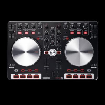 Reloop - Reloop Beatmix Dj Controller