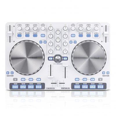 Reloop - Reloop Beatmix Ltd Dj Controller