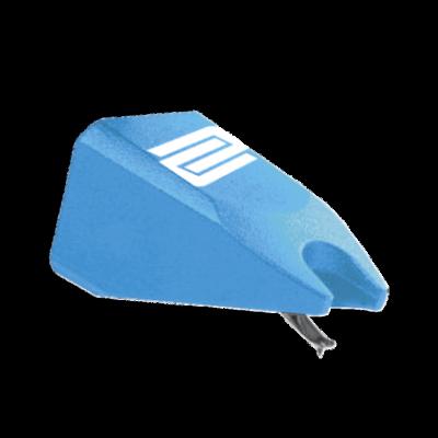 Reloop - Reloop Stylus Blue Turntable İğnesi
