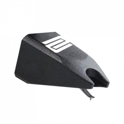 Reloop - Reloop Stylus OM Black