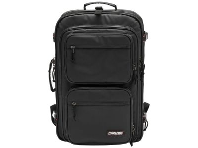 Magma - Magma RIOT DJ-BACKPACK XL Çanta