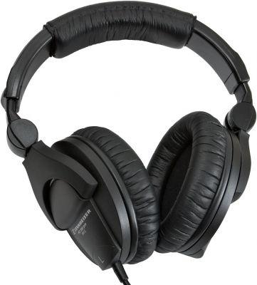 - Sennheiser HD 280 Pro - DJ Kulaklığı