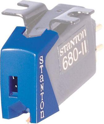 Stanton - Stanton 680 EL-II Turntable iğnesi
