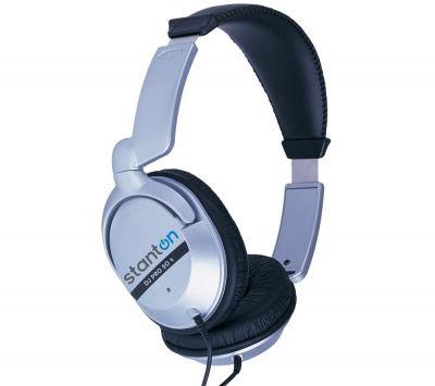 Stanton - Stanton DJ Pro 50S DJ Kulaklığı