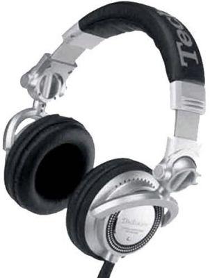 Technics - Technics RP-DH1200 Dj Kulaklığı