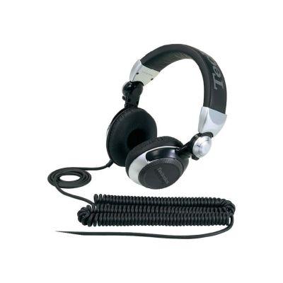 Technics - Technics RP-DJ1210 Dj Kulaklığı